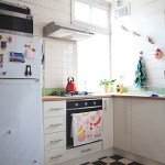 The 21 Best Storage Ideas For Small Kitchens Kitchn