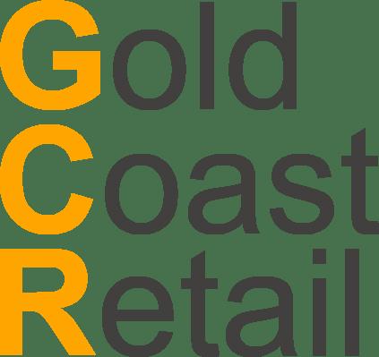 Gold Coast Retail logo