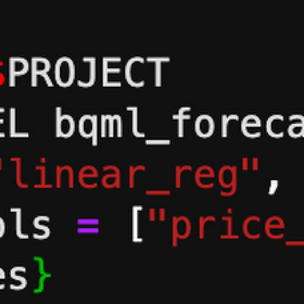 10_forecasting model using SQL.png