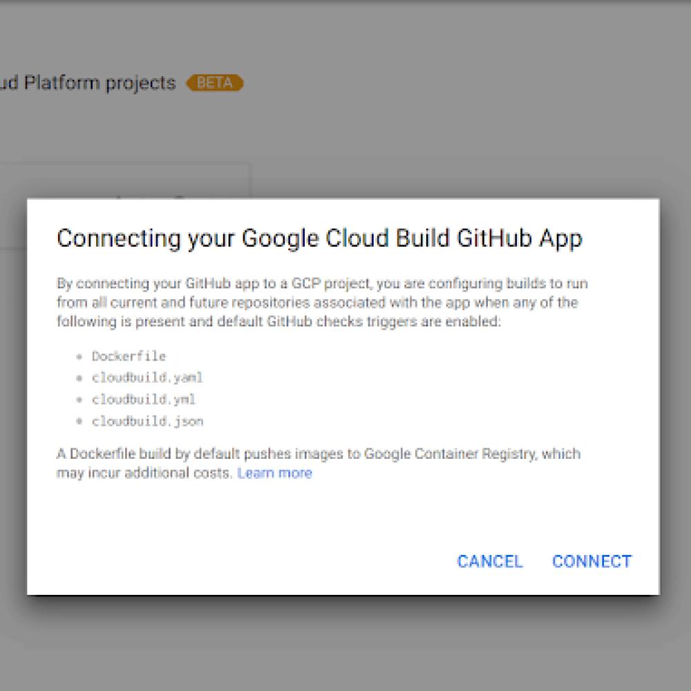 2 Cloud Build Github App.png