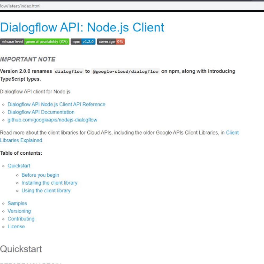 Dialogflow API.jpg