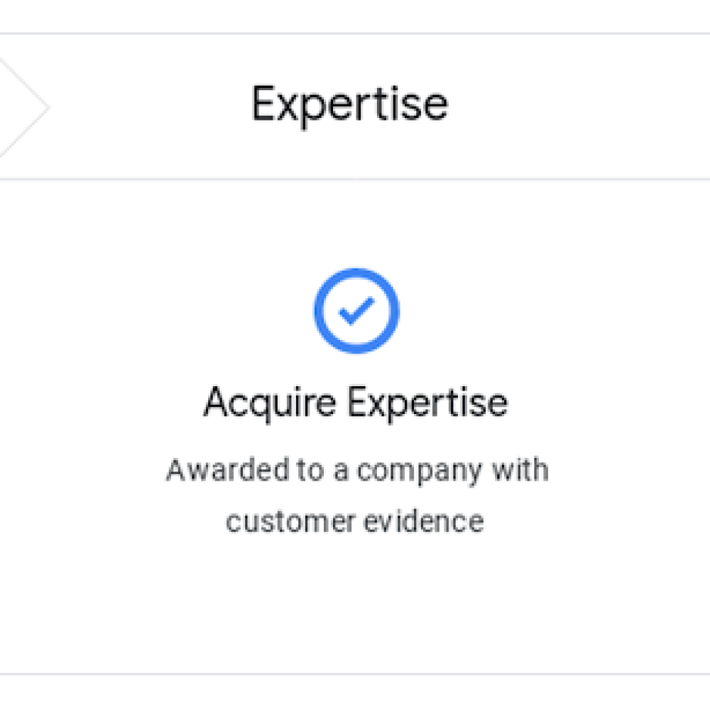 GCP_partner_expertise_specialization.png
