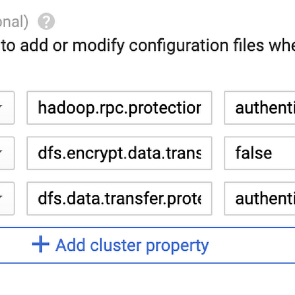 cluster properties page.png
