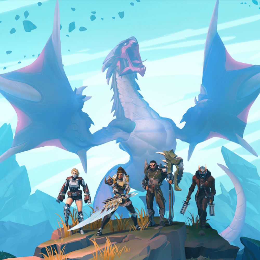 dauntless-artwork_switch_launch_malkarion_box_art-fullsize.jpg