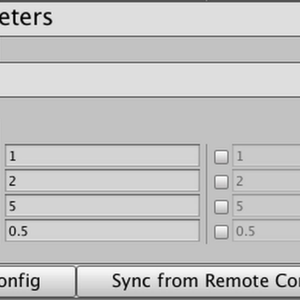 gcp_firebase_unmapped_parameters.png