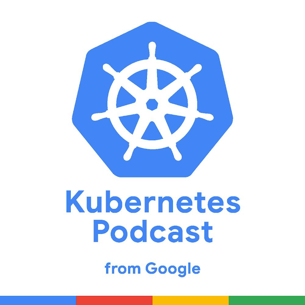 kubernetes podcast.png