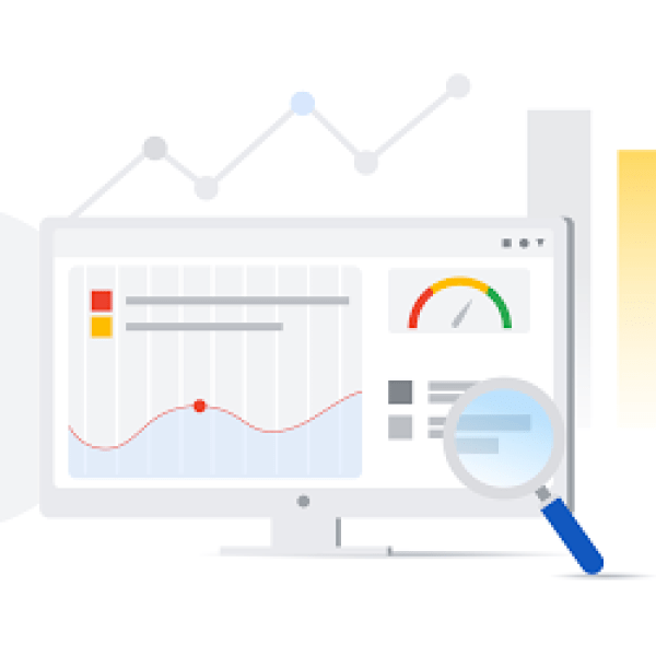 AdMob's new reporting delivers better insights