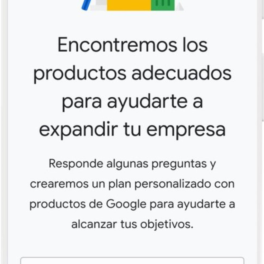latinas and google