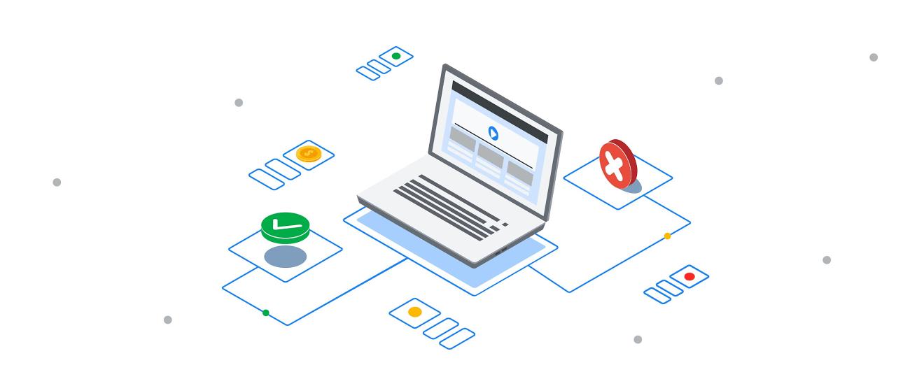 Consulter et modifier l'espace de stockage Google One