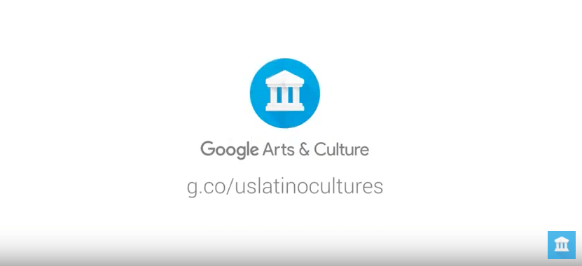 Preserving and celebrating Latino cultures within the U.S.