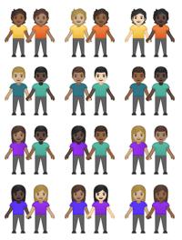 multi skintone emoji.png