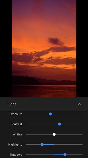 Google Photo Scan,Google Photo Scan App,Google Photos,photo scan,Google photo scan apk,Google photo scan app for android,Google photo scan app for ios