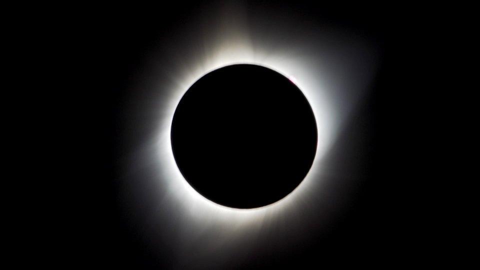 Presenting the Eclipse Megamovie