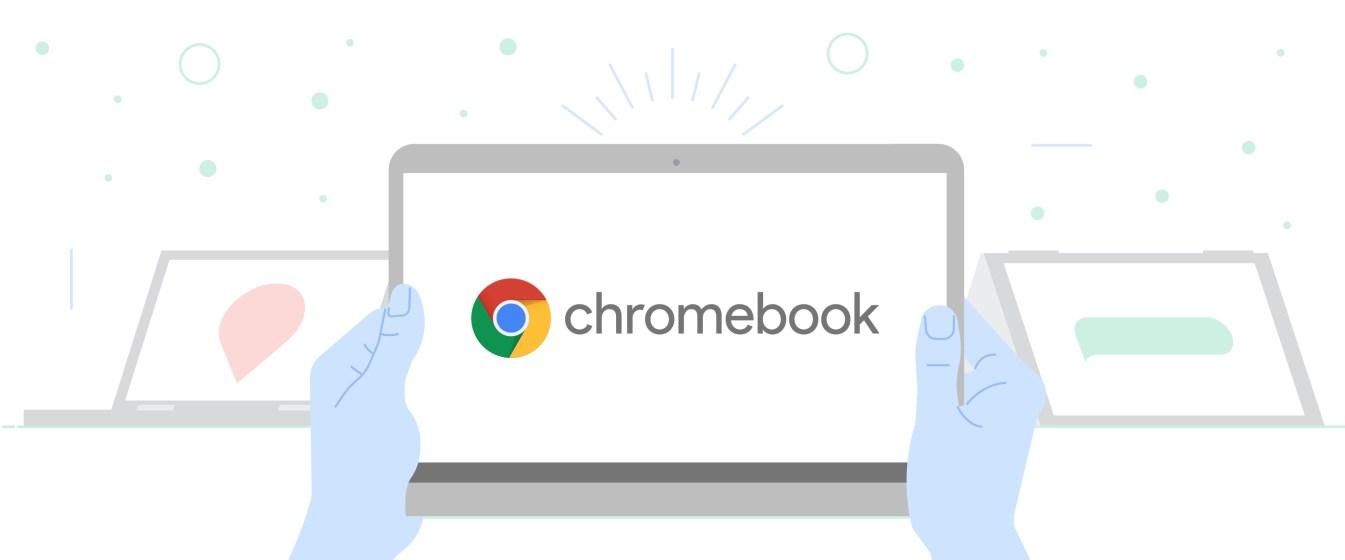 Chromebook Google Lens