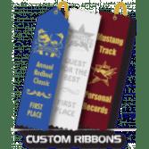 Custom Awards