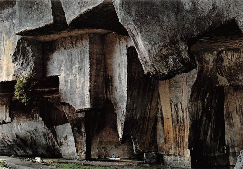 Risultato immagini per grotta dei cordari