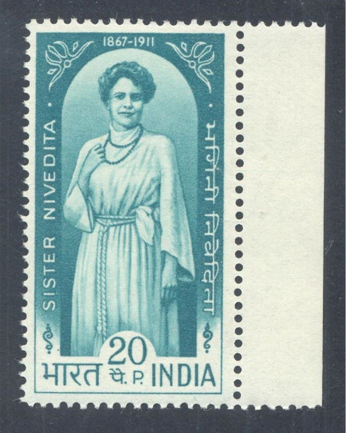 sister-nivedita-indian-art-history-national-movement