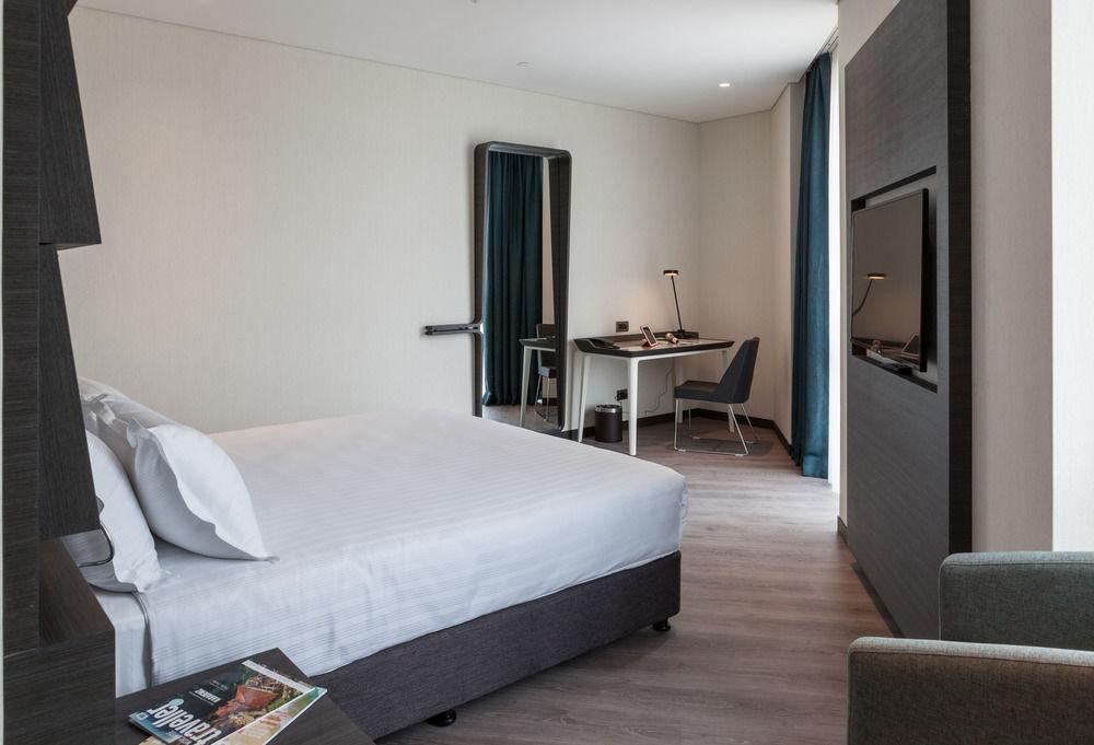 Wish More Hotel Istanbul Turkey Booking Com