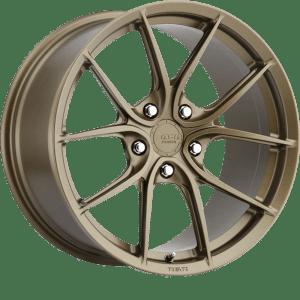 RSR R903 Bronze
