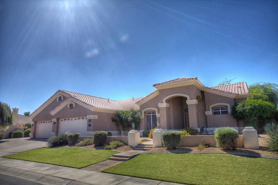 New Homes Under 200k In Arizona Www Allaboutyouth Net