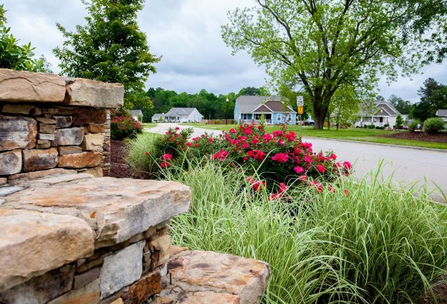 Homes for sale Wake County NC - Willow Springs Houses
