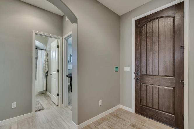 Carpet Cleaning El Paso 79928 Taraba Home Review