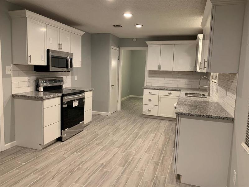 Cabinets To Go Sam Houston Parkway   Review Home Decor