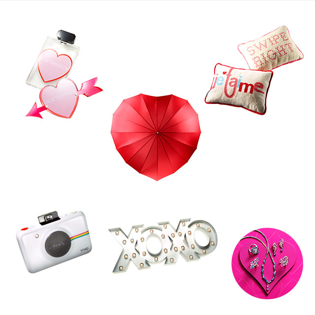 Valentines Day Gift Guide Macys