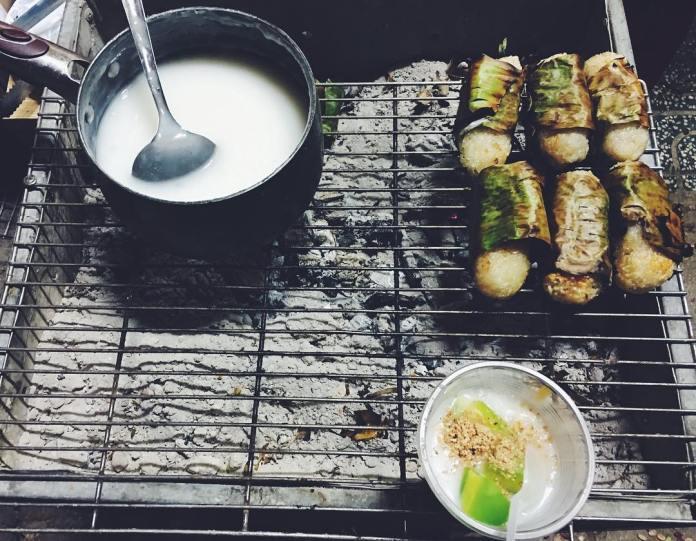 inspitrip saigon street food guide