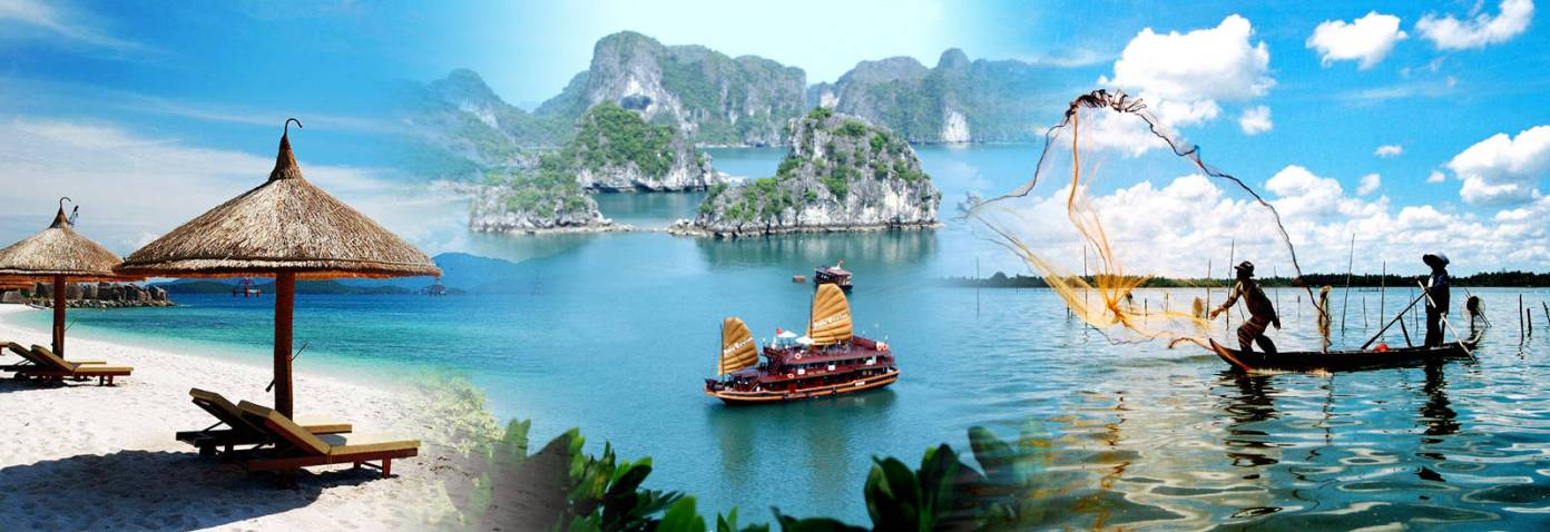 Where you should travel in Vietnam based on your zodiac ...