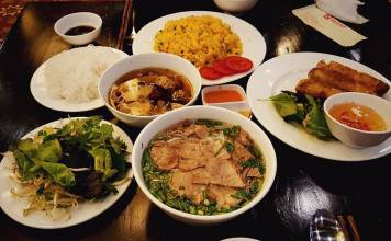 hanoi best restaurants