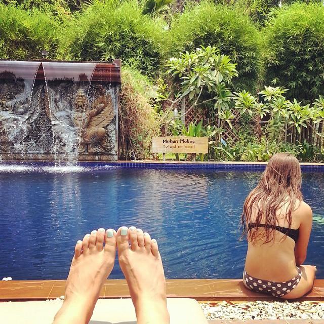 must do things in Angkor wat