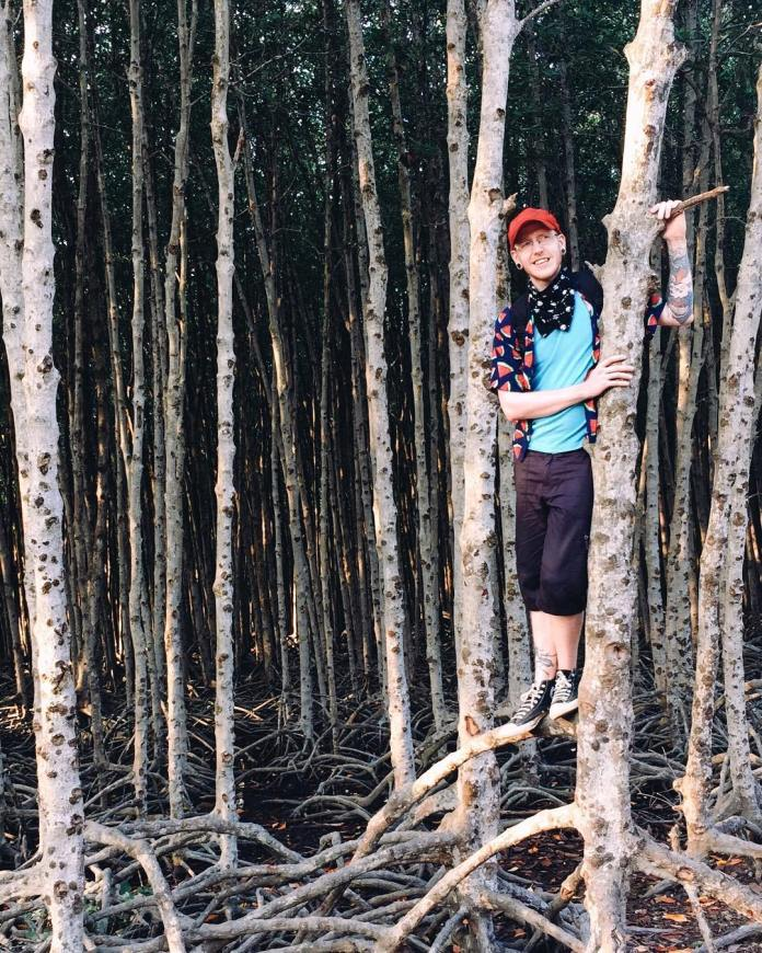 day trips from ho chi minh