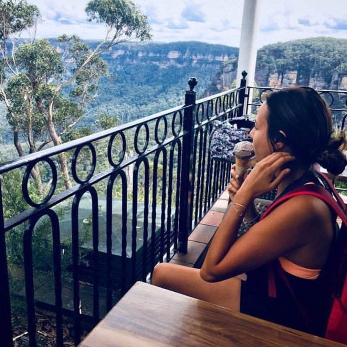 things to do in blue mountains