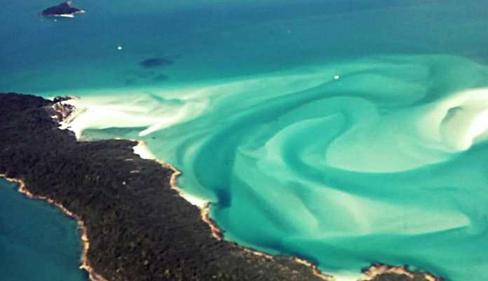 20 cairns day trips
