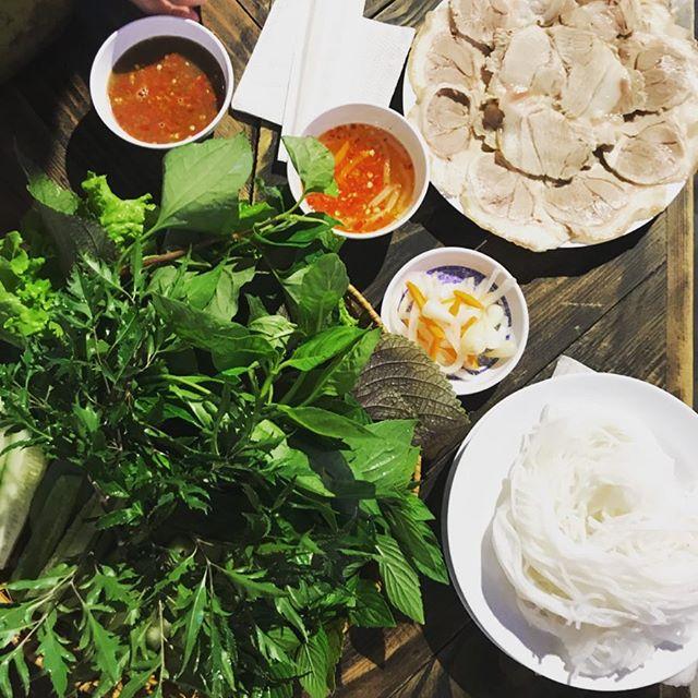 saigon sense market