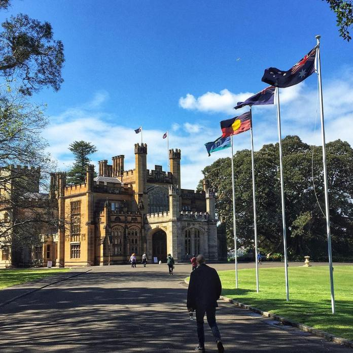 places to visit in SYdney 30
