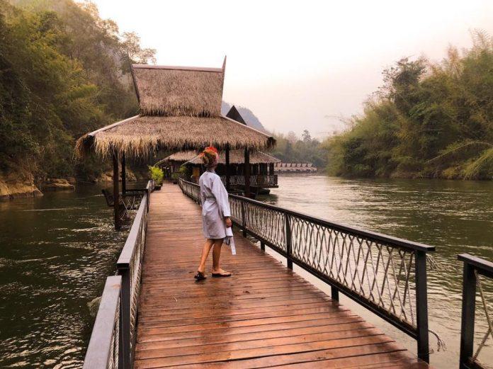 du lịch kanchanaburi