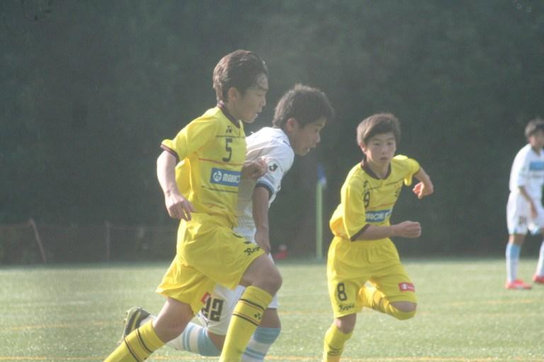 黒川海翔選手