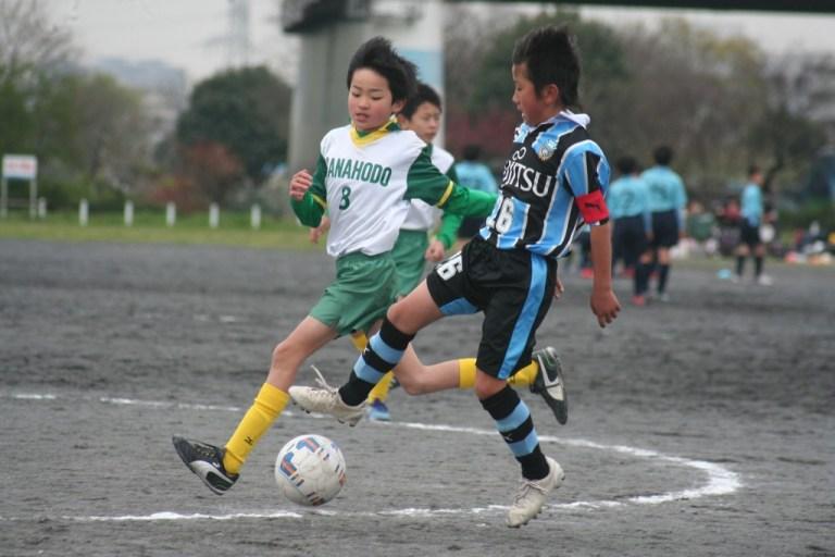 尾川丈選手