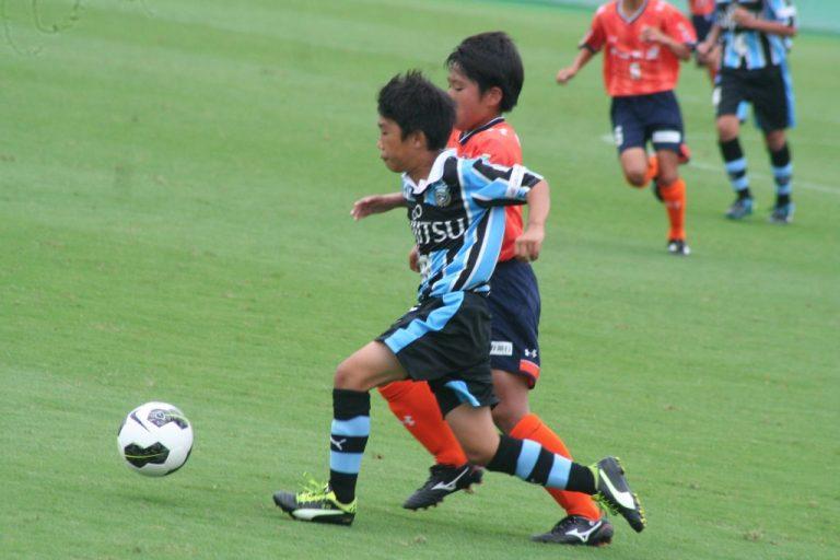 茅野直希選手