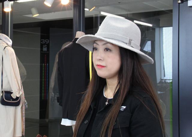 高橋恵美 スタイリスト에 대한 이미지 검색결과