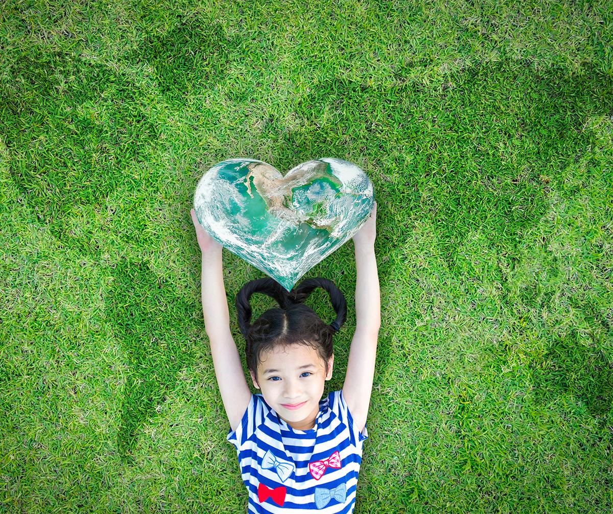 Valentine S Day Around The World
