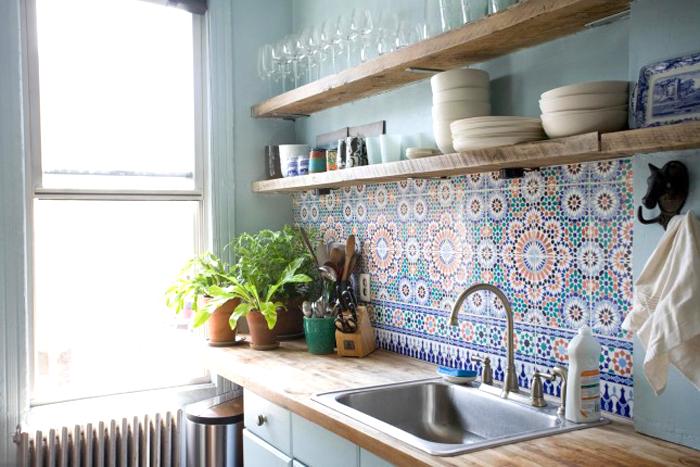 colorful-tiles-kitchen-backsplash-pattern-3