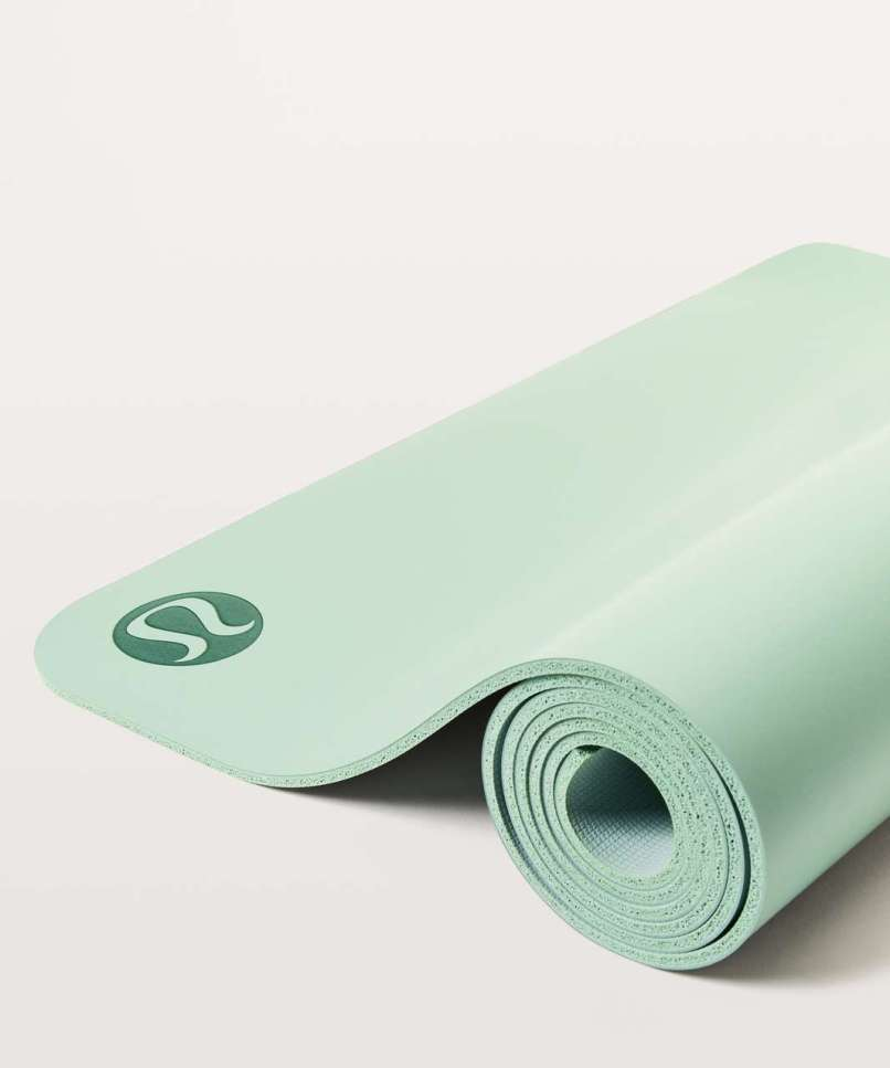 How To Wash A Yoga Mat Lululemon Wajiyoga Co