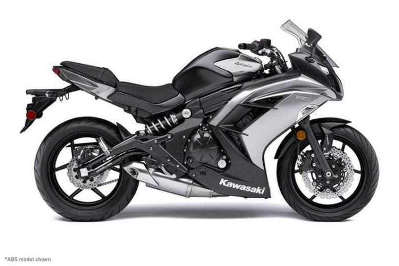 Craigslist Motorcycles Westchester County Ny | Reviewmotors.co