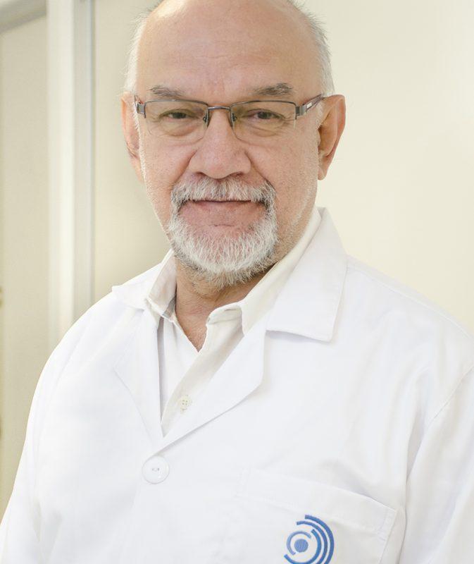 Diego Moreno