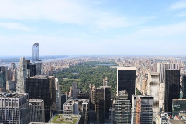 dicas-nova-york2