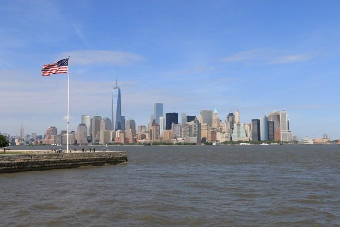 dicas-nova-york7
