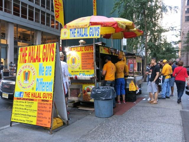 onde-comer-nova-york2